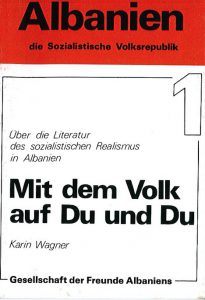 wagner-1977